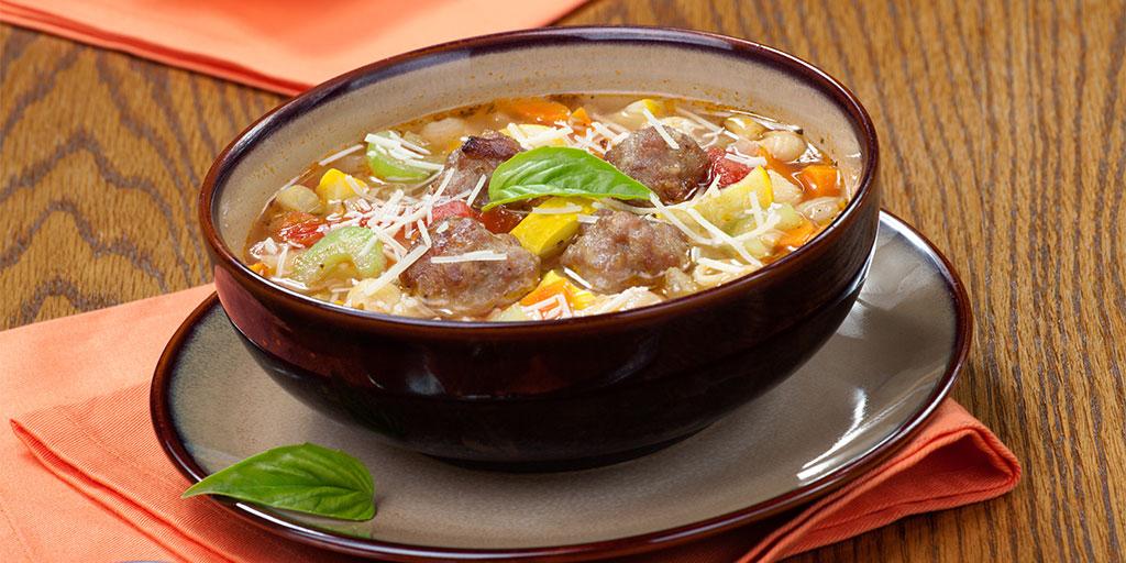 50 Ketogenic Diet & Fat Bomb Soups - No Fail Recipes